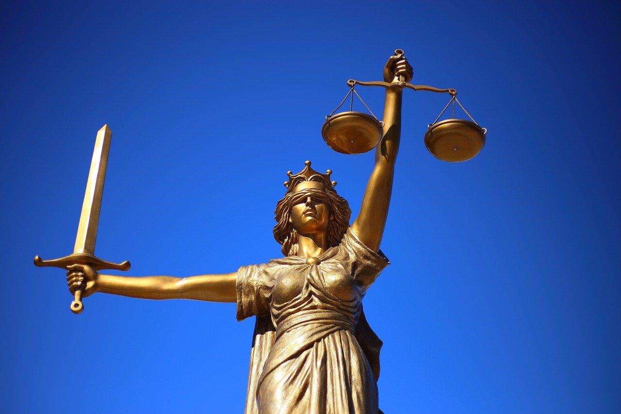 zaštita na radu - zakon - osposobljavanje