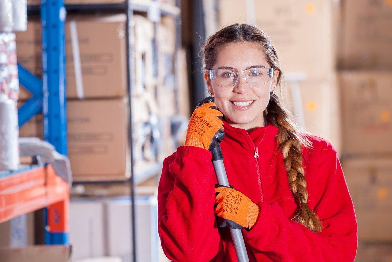 zaštita na radu - osposobljavanje - obuka - savjetovanje